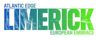 Limerick logo