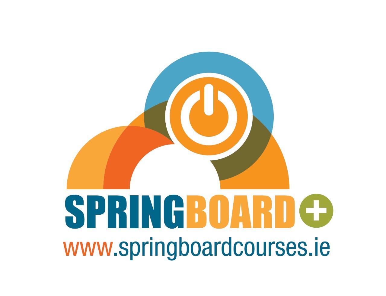 https://lit.ie/admin/LIT/media/LIT/Flexible%20Learning/springboard-_logo.jpg
