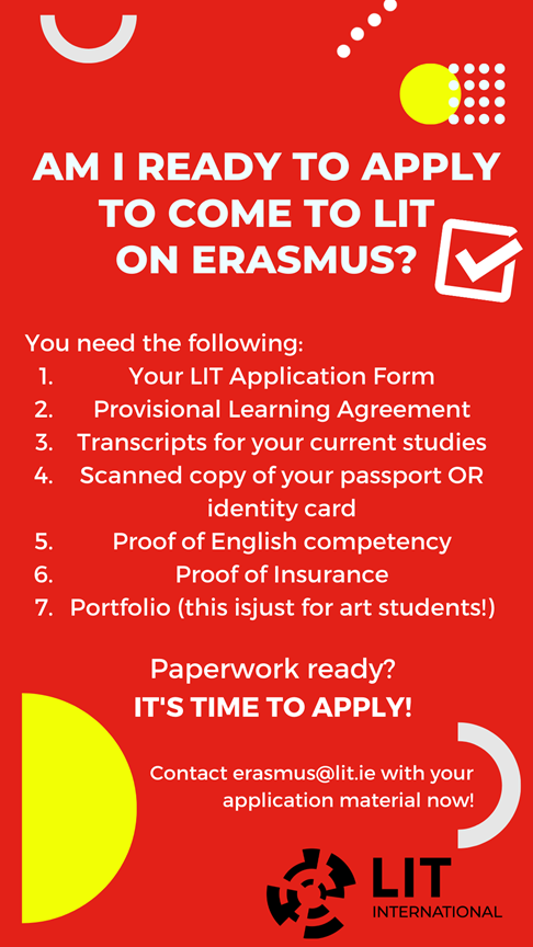 Erasmus-Document-Checklist.png