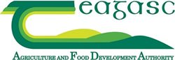 Teagasc & Agriculture Food Development Authority